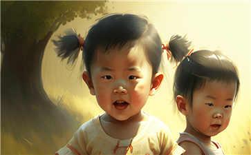 学少儿日语有什么好处,分别是什么 学习天地 第1张