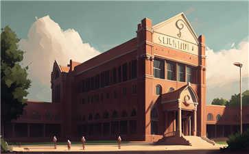 如何选择少儿日语培训机构?说说我家孩子学习的这家 学习天地 第1张