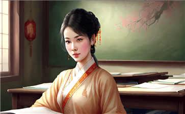【商务日语的】无锡商务日语培训学校如何选择 学习天地 第1张
