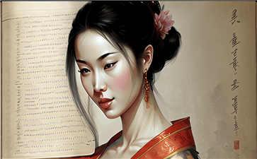 日语零基础怎么过四级哪家好?它们有什么优势么 高考经验 第1张