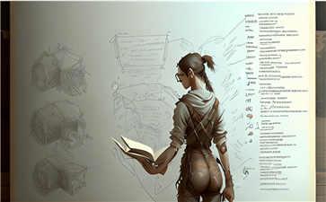 少儿学习日语怎么收费?少儿学习日语哪家机构的课程好?  第1张