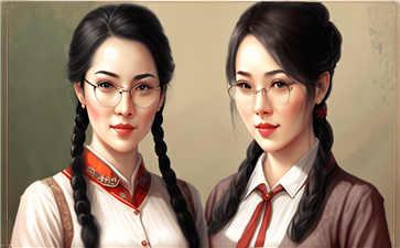 少儿日语培训机构排名顺序是什么?哪家机构值得选择?  第1张