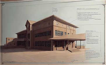 西安少儿日语培训学校哪家比较好,收费如何 学习天地 第1张
