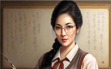 【日语学习】厦门商务日语培训哪里专业?-外教小班 高薪就业 学习天地 第1张