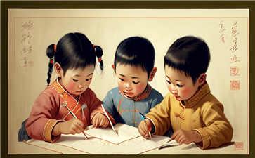【学习日语】苏州商务日语辅导机构学习内容 学习天地 第1张