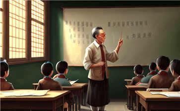 少儿日语培训排名,哪家固定外教一对一?  第1张