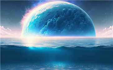 【学习日语】厦门成人日语培训机构如何选择 学习天地 第1张