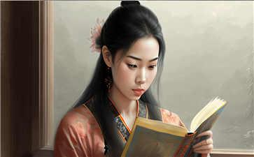 免费日语培训课程哪里有?少儿日语培训问题全答疑 学习天地 第1张