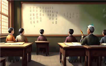 「学习日语」青岛基础日语周末班效果怎么样 学习天地 第1张