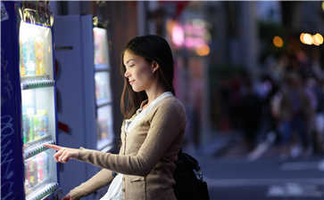少儿日语外教一对一有哪些优势,大家一起来分析下 学习天地 第1张