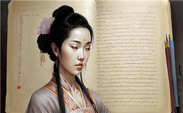 苏州日语口语培训班哪家好?怎么去挑选?  第1张