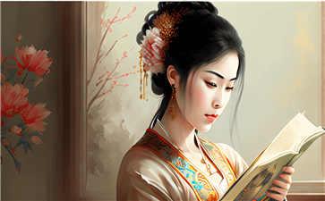 「高考日语」西安基础日语培训哪家好 学习天地 第1张