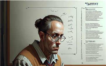 【学习日语】武汉商务日语培训哪里专业-成人必学的日语 学习天地 第1张
