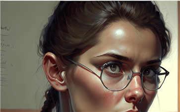 少儿日语家教一对一怎样?哪家培训班机构合适? 学习天地 第1张