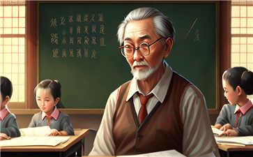 台州日语培训机构好-具体详情-多少费用