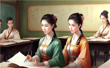 【商务日语的】郑州商务日语辅导学校学习内容 学习天地 第1张