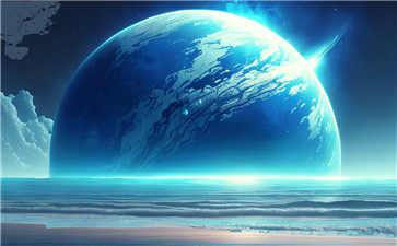 网上少儿日语学习机构哪家靠谱?注意什么样的不能选择 学习天地 第1张
