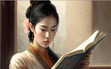 少儿在线日语一对一哪家好?教学效果好的机构哪家? 学习天地 第1张