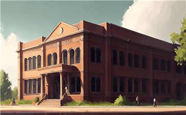 青少儿网上日语辅导平台哪个好?家长要怎么选择? 学习天地 第1张