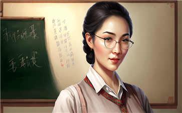 「少儿日语」汉中基础日语培训怎么样 学习天地 第1张