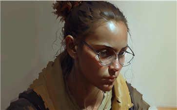 少儿日语怎么收费? 少儿日语性价比高吗?  第1张