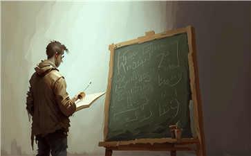 外教一对一日语培训机构,哪个好?学费多少?  第1张