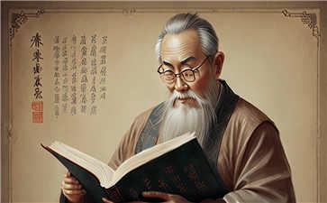 少儿日语学新概念好吗?哪家少儿日语机构好? 学习天地 第1张