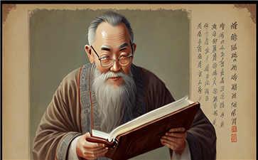在线少儿日语一节课多少钱?哪一家比较优惠? 学习天地 第1张