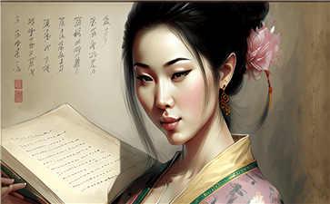 少儿在线日语培训哪家机构好?选择机构时应注意什么? 学习天地 第1张