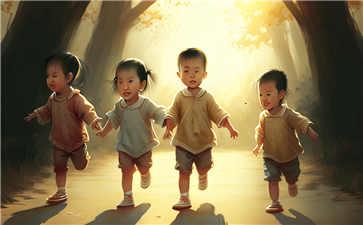 在线少儿日语培训选择哪家好?哪家培训机构评价高 学习天地 第1张