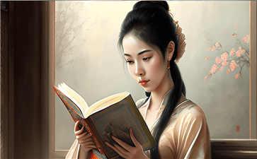 少儿日语外教一对一要怎么挑选?看哪些因素 学习天地 第1张