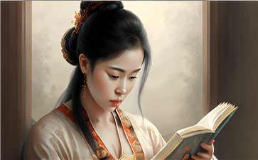 「日语学习」保定基础日语培训机构 学习天地 第1张